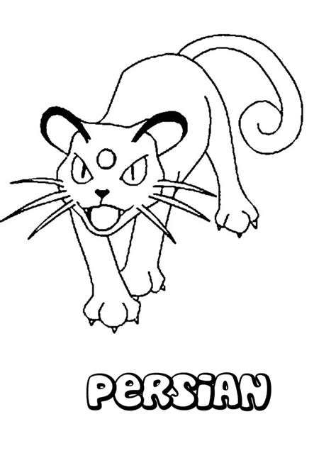 pokemon coloring pages website pokemon coloring pages join your favorite pokemon on an