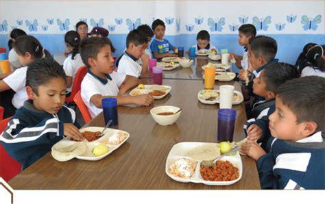 como trabajar en comedores escolares comedores escolares para mejorar la salud y el desarrollo