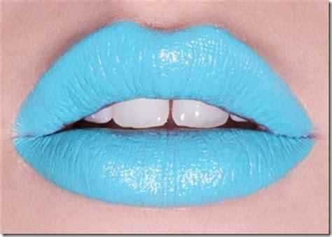 imagenes de uñas pintadas para 15 años imagens da internet fotos de bocas lindas
