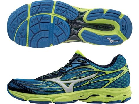best athletic shoe for high arches best running shoes for underpronation and high arches