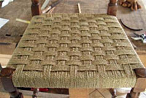 corda per impagliare sedie intreccio per sedie casamia idea di immagine