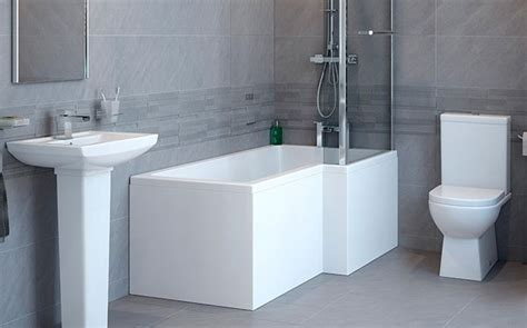 Modern Bathroom Designs by Bathroom Suites Which