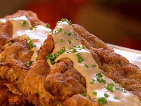 Ny Asia Bawang Goreng resep fried chicken steak ditha cooking class