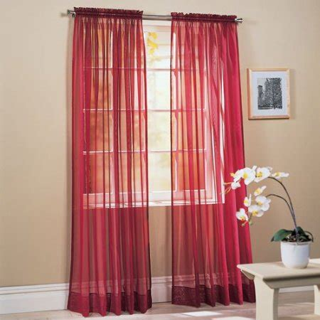 bedroom window treatments easy bedroom decor easy