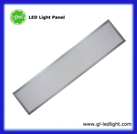 led panel light flat led panel led lighting panel 12