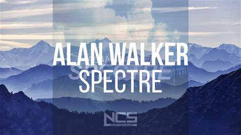 alan walker the spectre mp3 free download electro house alan walker spectre youtube