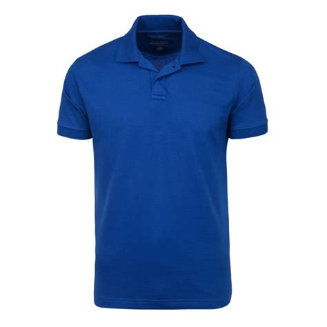 Polo S S T Shirt santhome quot cool n quot s polo t shirt