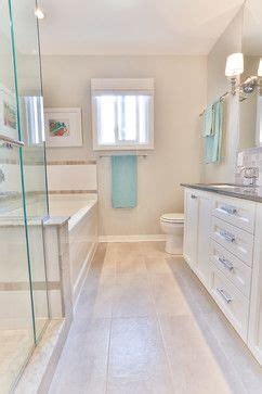 and bathroom layouts 82 best images about home bathroom narrow on contemporary bathrooms narrow