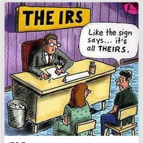 irs e services help desk 17 best images about taxes on pinterest seasons