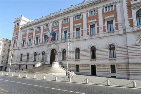 sede senato della repubblica foto de palazzo madama sede senato della repubblica