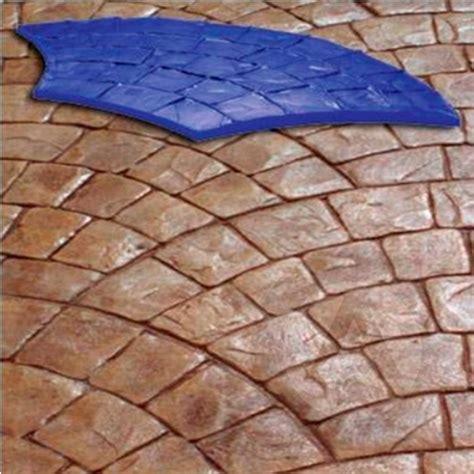 moldes para cemento moldes cemento estado materiales de construcci 243 n para
