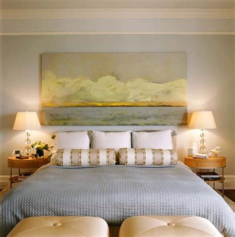 feng shui bedroom art 5 feng shui tips for increasing positive energy in your