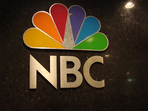 us news nbc news nbc fall preview 2014 den of geek