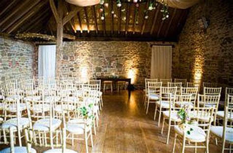 grittenham barn, tillington, west sussex wedding venues