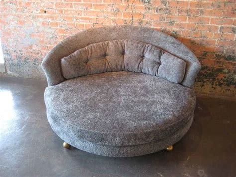round reading chair 25 best ideas about round chair cushions on pinterest oversized living room chair reading