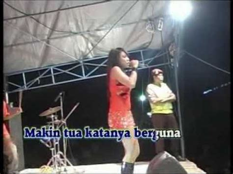 download mp3 gratis pongdut montesa download lagu brandal tua pongdut mp3 gratis
