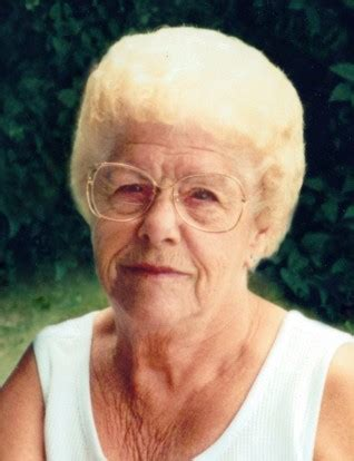obituary for virginia stellwagen huehns funeral home