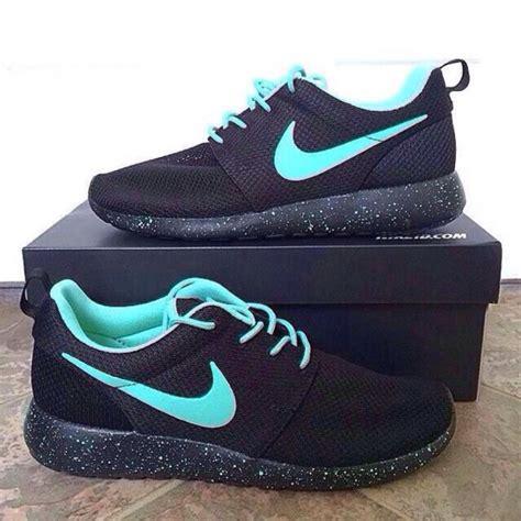 shoes style fashion nike running shoes nike shoes