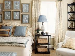 Bedroom Color Combinations With Decorating A Room With White And Blue Room Decorating
