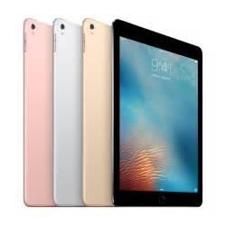 Macbook pro 17 macbook pro apple april 2017 best macbook pro