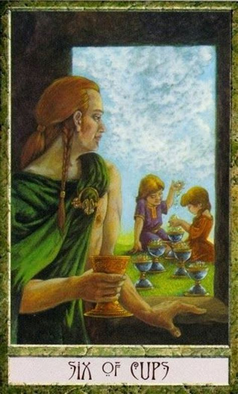the druid craft tarot 1859062733 119 best images about tarot druidcraft on crafts wands and tarot