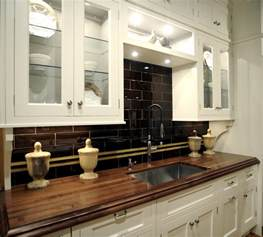 Wood Countertops Kitchen Commercial Wood Bar Tops Wood Countertop Butcherblock And Bar Top