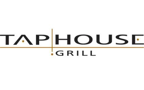 tap house bellevue tap house grill bellevue abruptly closes downtown bellevue network