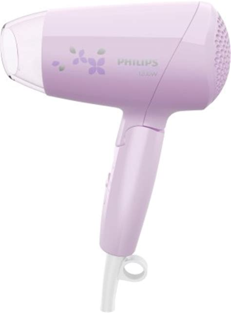 Philips Hair Dryer Temperature philips bhc010 70 hair dryer 8 flipkart dealshut