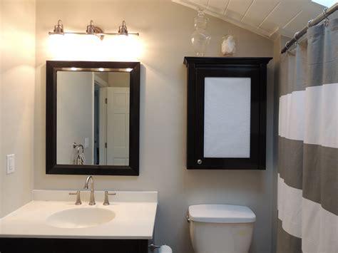 bathroom mirror small bathroom ikea mirror cabinet affordable modern design sink