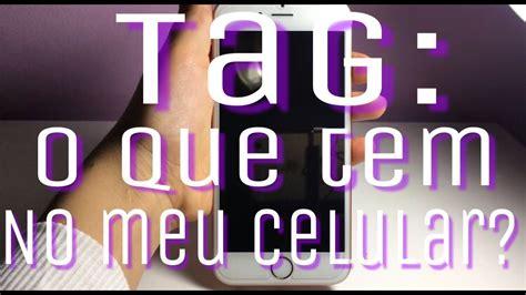 tag   tem  meu celular iphone  apps youtube