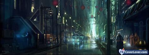 anime street anime  cartoons facebook cover maker fbcoverlovercom