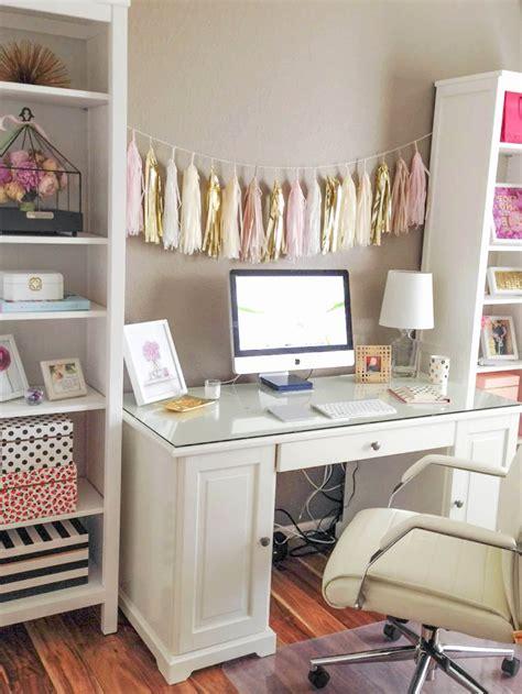 scrivanie ad angolo per camerette scrivanie ad angolo per camerette amazing scrivanie