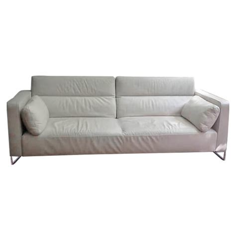 promo canapé ikea roody 187 lustre salle 227 manger gazon synth 233 tique leroy