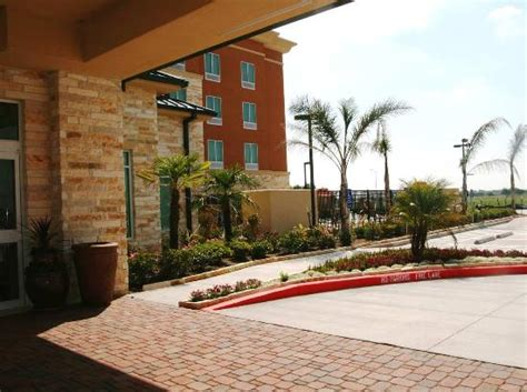Garden Inn Katy Tx by Garden Inn Houston West Katy Mills Hotel Reviews Deals Tripadvisor