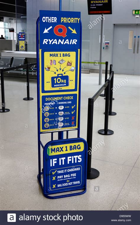 ryanair cabin baggage size ryanair carry on bag allowance athens forum tripadvisor