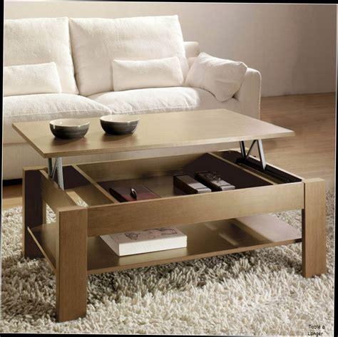 Incroyable Salon De Jardin Pas Cher Carrefour #6: Table-Basse-Relevable-Notice-81x2mgslitl.jpg
