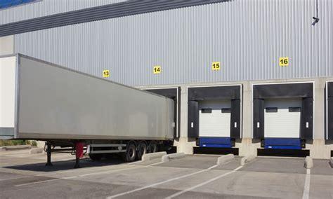 Overhead Door Burnaby Overhead Doors And Loading Dock Services Burnaby Bc Doortech Industries