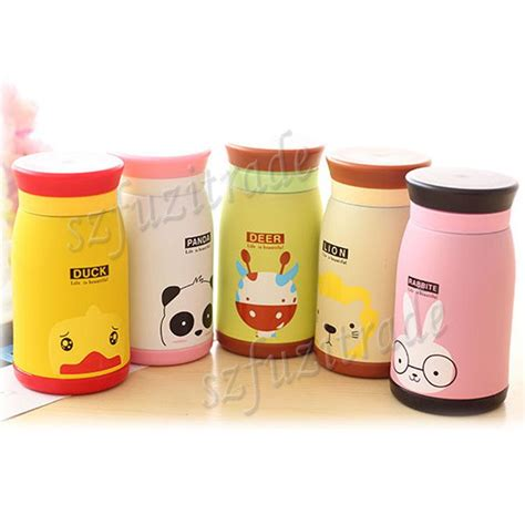 Stainless Termos Cup Bh 1091 kopen wholesale thermos baby fles uit china thermos