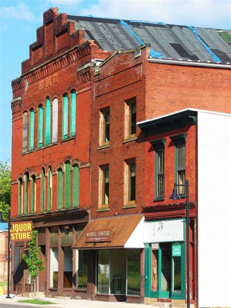 Wines And Spirits Erie Pa by 123 Best Renovo Phillisburg State College Pa Images On State College