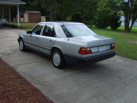 1987 mercedes 300e 1987 mercedes 300e classic classic mercedes