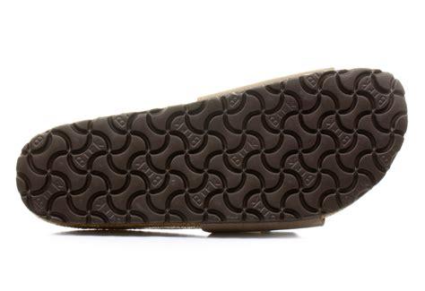 Zaxy Moc birkenstock klapki madrid 040093 moc obuwie i buty