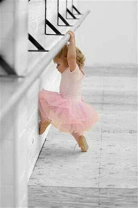 little ballerina pictures, photos, and images for facebook