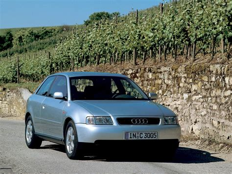 how do i learn about cars 1998 audi riolet parking system audi a3 specs 1996 1997 1998 1999 2000 2001 2002 2003 autoevolution