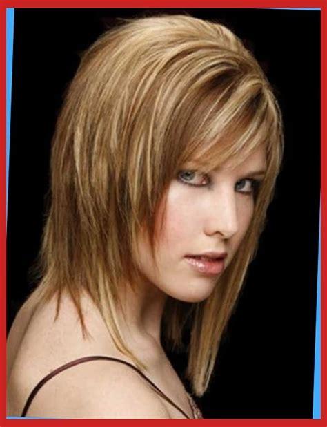 chunky layered bob hairstyles choppy bob hairstyles for thick hair bob hairstyles 2015