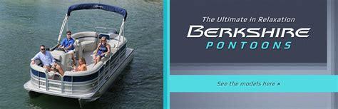 malibu boat configurator home smith boys