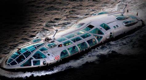 jicoo floating boat world s best floating bars mindfood
