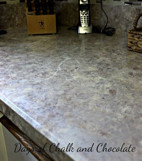 diy chalk paint countertops best 25 faux granite countertops ideas on