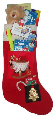 santa is saving money at santaselves co uk the one stop