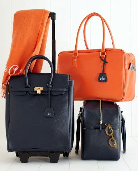 Hermes Carry On 819 8 136 best images about luggage on bags luggage suitcase and