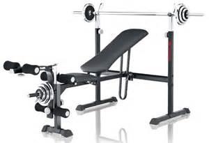 power fitness in casa esempi di programmi di allenamento